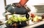 Салатница. Кухонная мойка - AKX 654