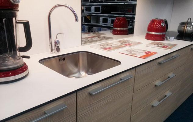 Компакт плита HPL Duropal для мебели и декора