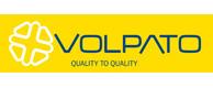 Цокольные системы Volpato