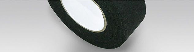 Кромочная лента (кромка ПВХ)